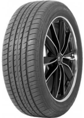 Шина Dunlop SP Sport 230 205/60 R16 92V