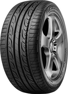 Картинка для Шина Dunlop SP Sport LM704 195/45 R16 84W