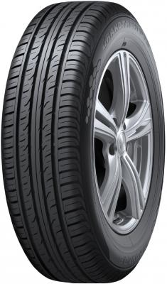 Шина Dunlop Grandtrek PT3 235/65 R17 108V шина dunlop winter maxx wm01 235 45 r17 97t