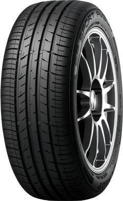 Шина Dunlop SP Sport FM800 225/50 R17 94W летняя шина dunlop sp sport fm800 205 65 r15 94h