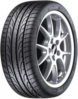 Шина Dunlop SP Sport Maxx 215/45 R17 91Y XL dunlop winter maxx wm01 185 70 r14 88t