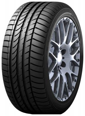 Шина Dunlop SP Sport Maxx А 245/45 R17 95W шина dunlop winter maxx wm01 245 40 r19 94t run flat