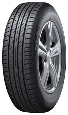 цена на Шина Dunlop Grandtrek PT3 255/60 R18 112V