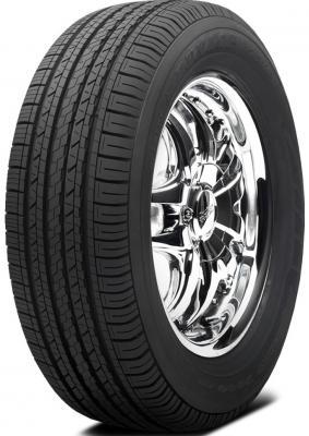 Шина Dunlop SP Sport 7000 235/45 R18 94V шина dunlop sp sport lm704 195 50 r15 82v