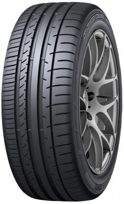 Шина Dunlop SP Sport Maxx 050+ 275/40 R19 105Y XL dunlop winter maxx wm01 205 65 r15 t