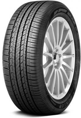 Шина Dunlop SP Sport Maxx А1 235/55 R19 101V dunlop winter maxx wm01 185 60 r15 84t