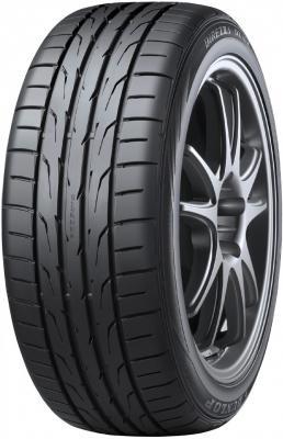 Шина Dunlop Direzza DZ102 275/35 R20 102W шина dunlop direzza dz102 235 50 r18 97w