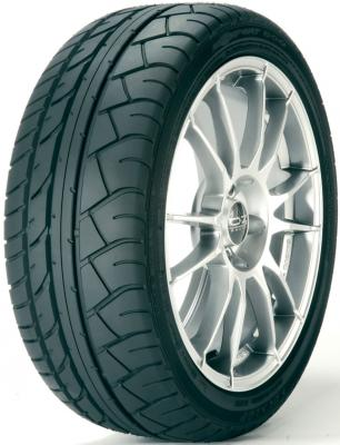 цена на Шина Dunlop SP Sport Maxx GT600 255/40 R20 97Y