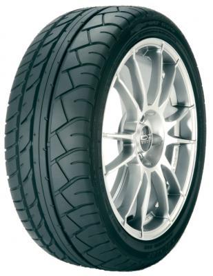 Шина Dunlop SP Sport Maxx GT600 285/35 R20 100Y RunFlat dunlop winter maxx wm01 205 65 r15 t