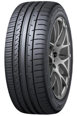 Шина Dunlop SP Sport Maxx 050+ 325/30 R21 108Y XL dunlop winter maxx wm01 205 65 r15 t