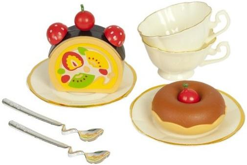 Набор Mary Poppins пирожных с кружками 453050