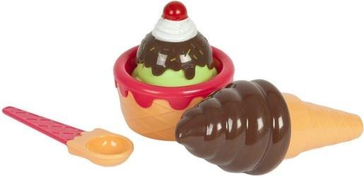 Набор Mary Poppins Шоколадное мороженое 453053