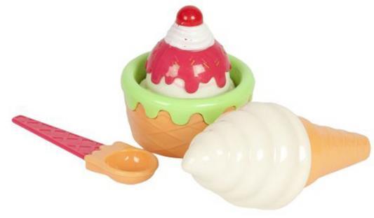 Набор Mary Poppins Ванильное мороженое 453054 ролевые игры игруша игровой набор продукты i793595