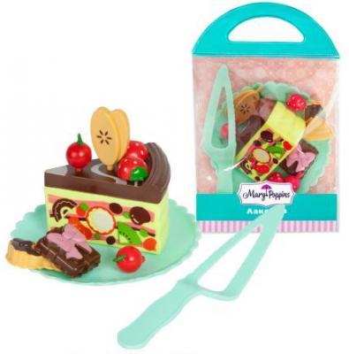 Набор пирожных Mary Poppins 453048
