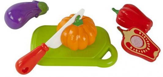 "Набор Mary Poppins ""Овощи""  453042"