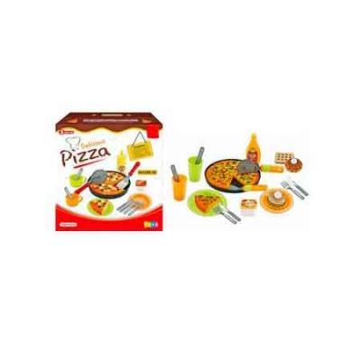 Набор продуктов Shantou Gepai Пицца Y5155422