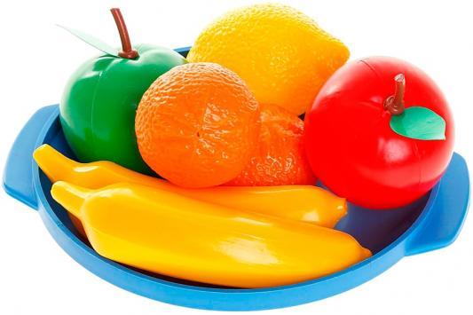 Набор фруктов Игрушкин Фруктовое ассорти 21015