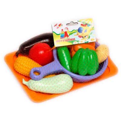 набор-игрушкин-будь-здоров-4601146401810