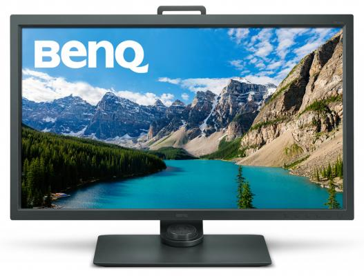 Монитор 32 BENQ SW320 монитор benq bl2411pt page 3