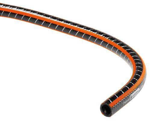 "Шланг Gardena Flex 5/4"" 25м 18058-22.000.00 elegant tie up and suede design pumps for women"