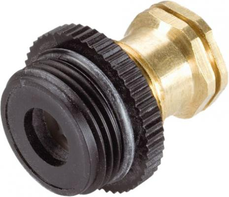 Клапан Gardena 1/2 02760-37.000.00 клапан дренажный gardena 02760 37