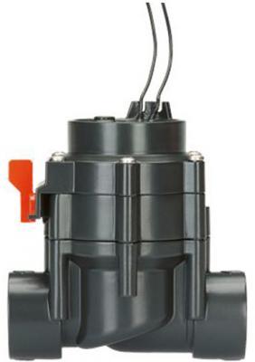 Клапан Gardena 01278-27.000.00 клапан регулирующий gardena 02976 29 000 00