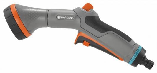 Пистолет-распылитель Gardena Comfort 18323-20.000.00