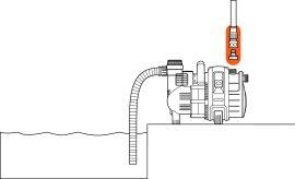 Комплект фиттингов Gardena 01752-20.000.00 таймер подачи воды gardena multicontrol duo 01874 29 000 00
