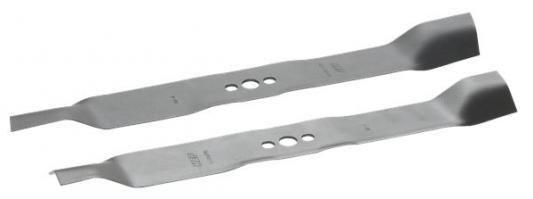 Сменный нож для газонокосилки Gardena PowerMax 34 E 04015-20.000.00