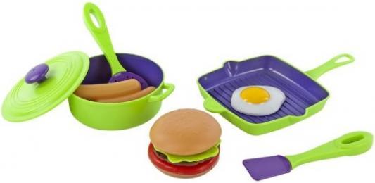 Набор посуды Mary Poppins Учимся готовить 453027 чехлы для телефонов htc чехол one m8s hc v941