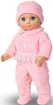 Кукла Пупс Весна 6