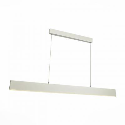 Подвесной светодиодный светильник ST Luce Percetti SL567.553.01