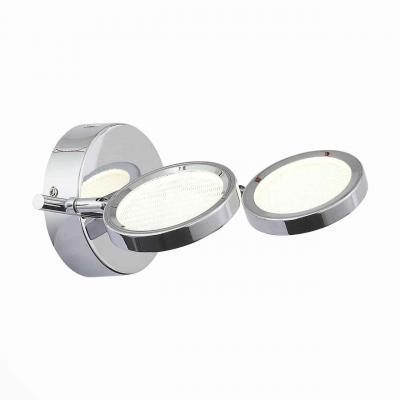 Купить Светодиодный спот ST Luce Gruppo SL576.101.02