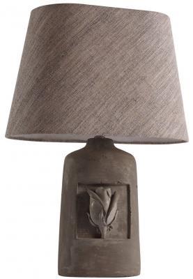 basso Настольная лампа ST Luce Basso SL987.304.01