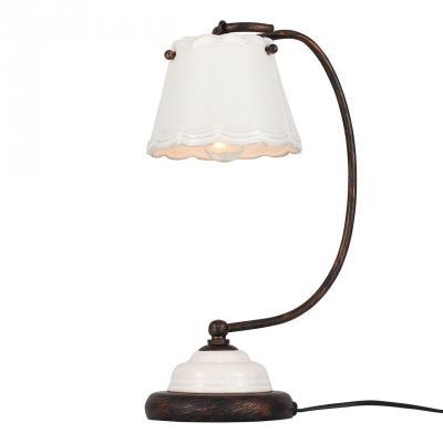 Настольная лампа ST Luce Famiglia SL259.504.01