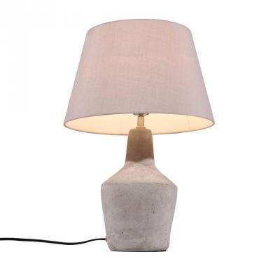 Настольная лампа ST Luce Viardo SL978.304.01