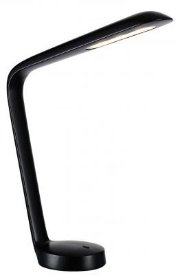 Настольная лампа ST Luce Evoluto SL977.404.01 настольная лампа st luce evoluto sl977 404 01