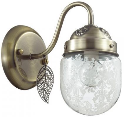Бра Lumion Afemi 3288/1W потолочная люстра lumion afemi 3288 3c