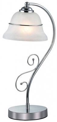 Настольная лампа Lumion Nevia 3021/1T