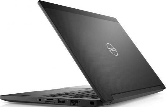 """Ноутбук DELL Latitude 7280 12.5"""" 1920x1080 Intel Core i5-7200U 7280-9262 от 123.ru"""