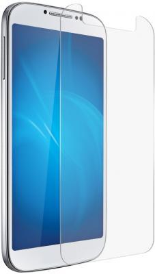 """Защитное стекло DF Uni-02 универсальное для смартфонов 4.3"""""""