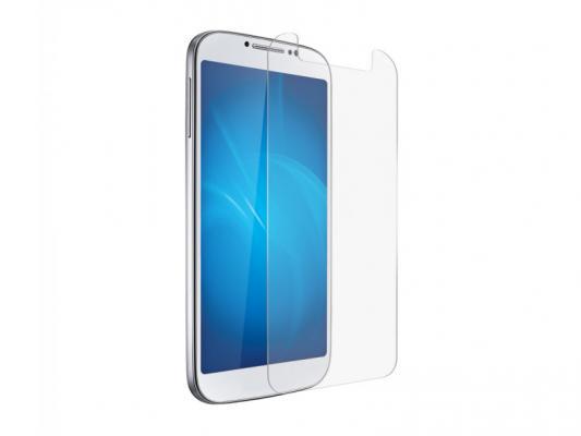 """Защитное стекло DF Uni-04 универсальное для смартфонов 4.7"""""""