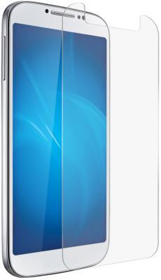 """Защитное стекло DF Uni-07 универсальное для смартфонов 5.5"""""""