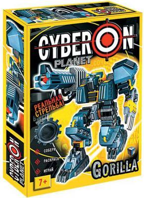 Конструктор ТЕХНОЛОГ Киберон - Горилла ассортимент212 new character lcd1602 lcd module 16x2 hd44780 blue backlight display