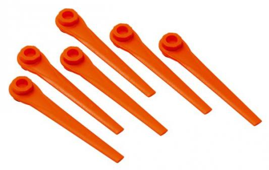где купить Сменный нож для садовых триммеров Gardena 05368-20.000.00 по лучшей цене