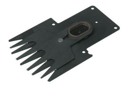 Сменный нож для кусторезов Gardena 100мм 02346-20.000.00 цена