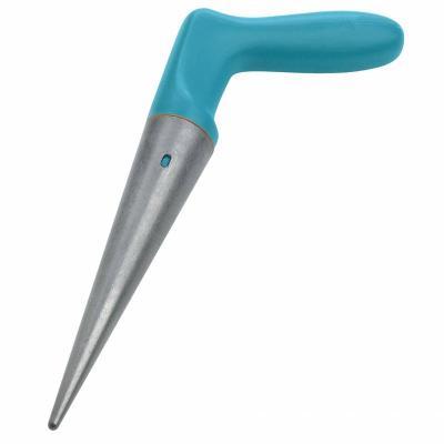 где купить  Сажалка для луковиц Gardena 03487-20.000.00  по лучшей цене