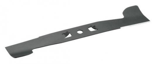 Сменный нож для газонокосилки Gardena PowerMax 42 E 04082-20.000.00 сменный нож для газонокосилки gardena powermax 32 e