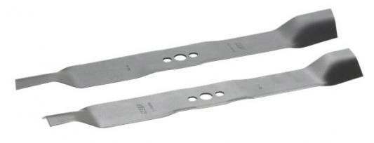 Сменный нож для газонокосилки Gardena PowerMax 34 E 04079-20.000.00