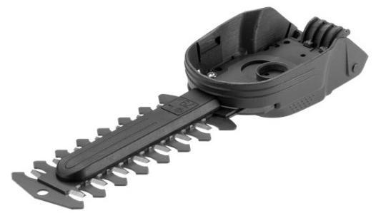 Сменный нож для кусторезов Gardena 125мм 02342-20.000.00